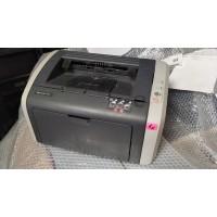 Принтер HP LaserJet 1015 №1x