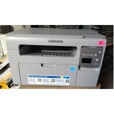 Многофункциональное устройство Samsung SCX-3400 №6