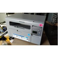 Многофункциональное устройство Samsung SCX-3400 №8