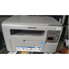 Многофункциональное устройство Samsung SCX-3400 №20