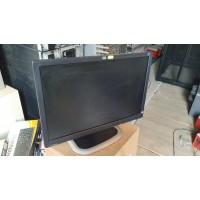 ЖК Монитор HP TFT L2245wg FL472AA Black