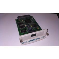 Принт-сервер HP JetDirect 610n (J4169A)