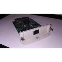 Принт-сервер HP JetDirect 615n