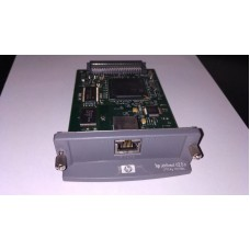 Принт-сервер HP 620N