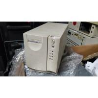 Бесперебойник Eaton Powerware PW 5115 1000i USB