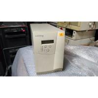 Бесперебойник ИБП Powerware 9120 pw9120 1500i №1
