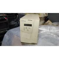 Бесперебойник ИБП Powerware 9120 pw9120 1500i
