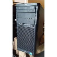 Сервер HP Proliant ML150 G6