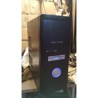 Системный блок ATHLON II X2 250 3000MHz