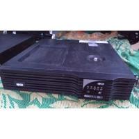 Источник бесперебойного питания UPS ИБП Tripp Lite SMX2200XLRT2U