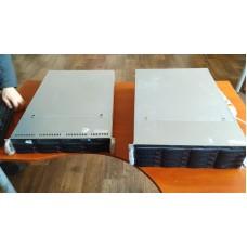 Сервер  PtimeServer Lan2900R