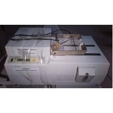 Ленточный упаковщик банкнот УНА 001-03