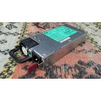 Серверный БП DPS-1200FB A 1200W
