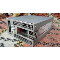 Серверный БП Emerson 7001241-Y000 950W