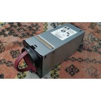 Модуль охлаждения HP 486206-001