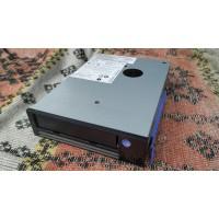 Триммер IBM LTO Ultrum 4-H Tape Drive