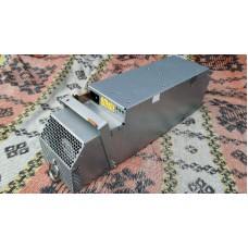 Серверный БП Delta AHF-11DC-1600W/02 1600W