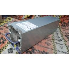 Серверный БП Artesyn 700817-Y000 1629W