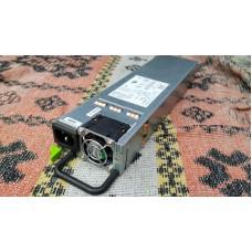 Серверный блок питания Astec DS450-3 450W