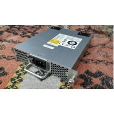 Блок питания 12в 12,5А с серверного оборудования