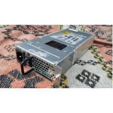 Блок питания 12в 25А с серверного оборудования