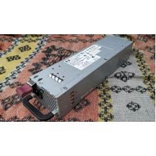 Серверный блок питания HP DPS-600PB B 575W