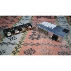 Блок питания Power One Spanoka-01G 150W с системой охлаждения