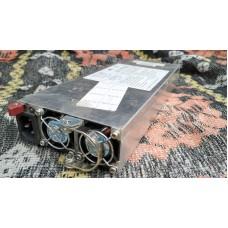 Серверный блок питания Ablecom SP402-2S 400W