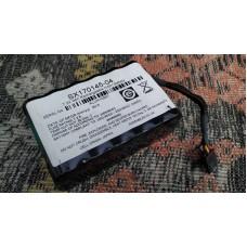 Аккумуляторный блок NiMH