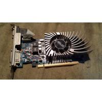 Видеокарта Asus ENGGT430/DI/1GD3 1Гb PCI-EX
