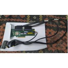 Контроллер P61630E9SVG1G5