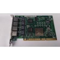 Контроллер Intel YL10258C40DH