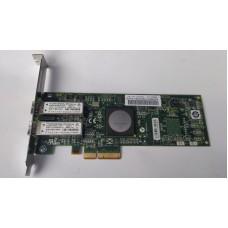 Контроллер Emulex D16626