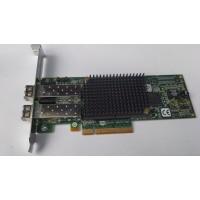 Контроллер IEEE 0000C9978A2A