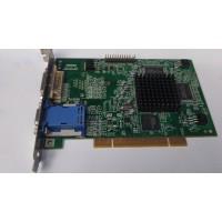 Серверная видеокарта Matrox F7003-0301