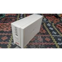 Хорошее состояние Бесперебойник APC BACK-UPS 650 CS
