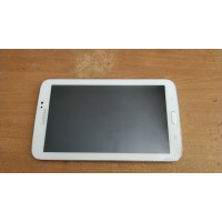 "Планшет Samsung Galaxy Tab 3 SM-T210 7"" 8Gb White"