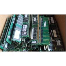 Оперативная память DDR1 PC-3200 400MHz 512Mb forPC INTEL-AMD гар1мес