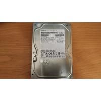 Жесткий Диск HDD Hitachi HDS721050CLA362 500Gb SATA II №28