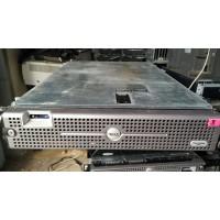 Сервер Dell PowerEdge 2950 №3