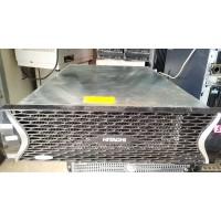 Сервер Hitachi HNAS 3080 №5