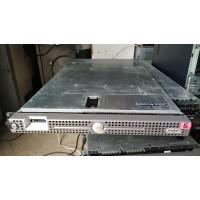 Сервер Dell PowerEdge 1950 №6