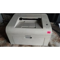 Принтер Samsung ML-1615 №1x