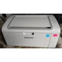 Принтер Samsung ML-2165 №1