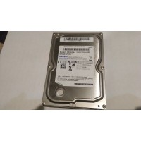 Жесткий диск Samsung 160 Гб HD161GJ SATA II №528