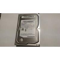 Жесткий диск Samsung 160 Гб HD161HJ SATA II №526