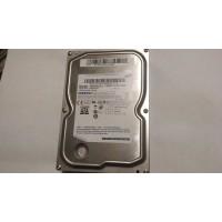 Жесткий диск Samsung 160 Гб HD161GJ SATA II №527