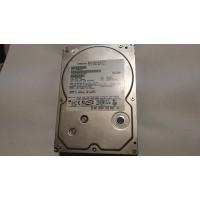 Жесткий диск Hitachi 250 ГбHDT725025VLA380 SATA №529