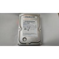 Жесткий диск Samsung 160 Гб HD163GJ SATA II №530