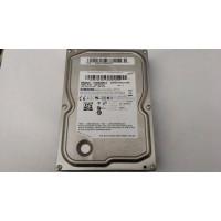 Жесткий диск Samsung 320 Гб HD322HJ SATA II №533